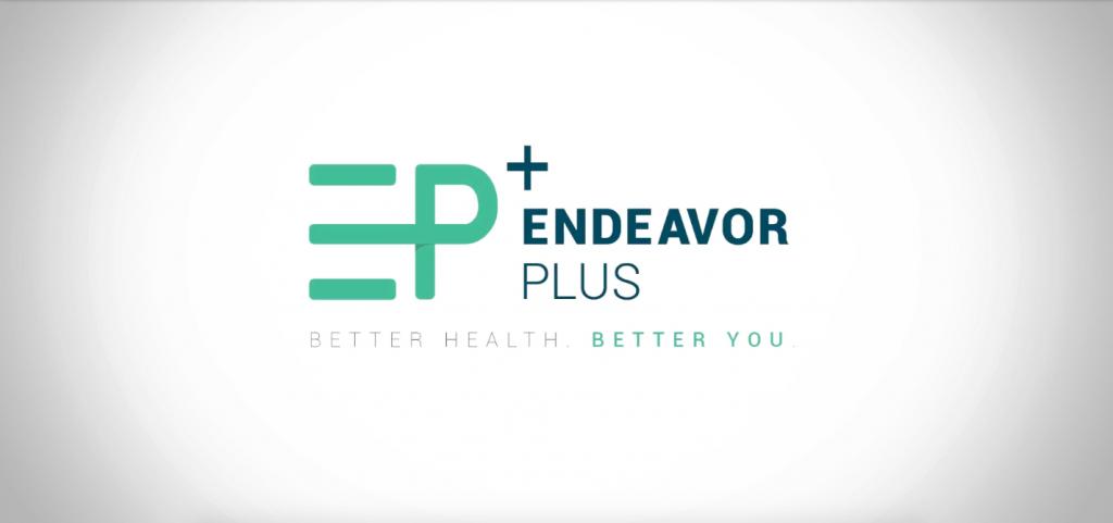 Endeavor Plus